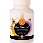 Bee Natural Tabs