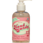 Hand Candy Hand Soap