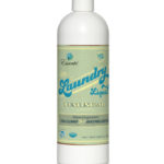 Laundry Liquid Concentrate
